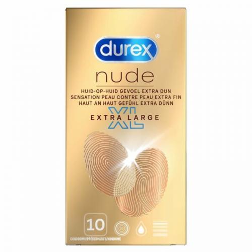 topsecrettoys-durex-condooms